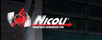 Nicoli Trasporti Spa