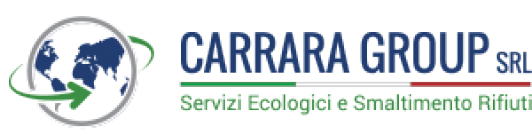 CARRARA GROUP