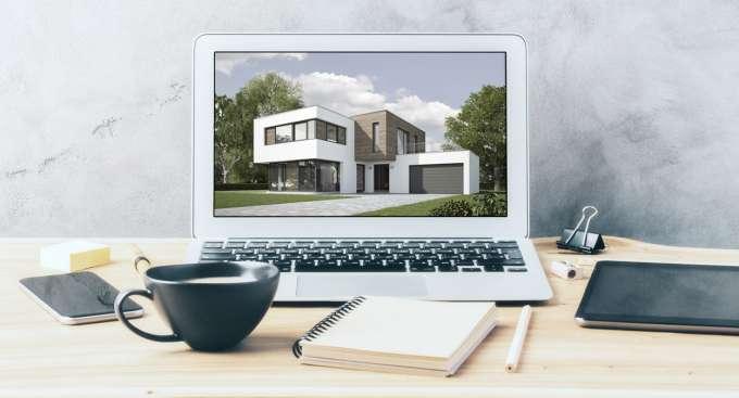 immobiliare digitale