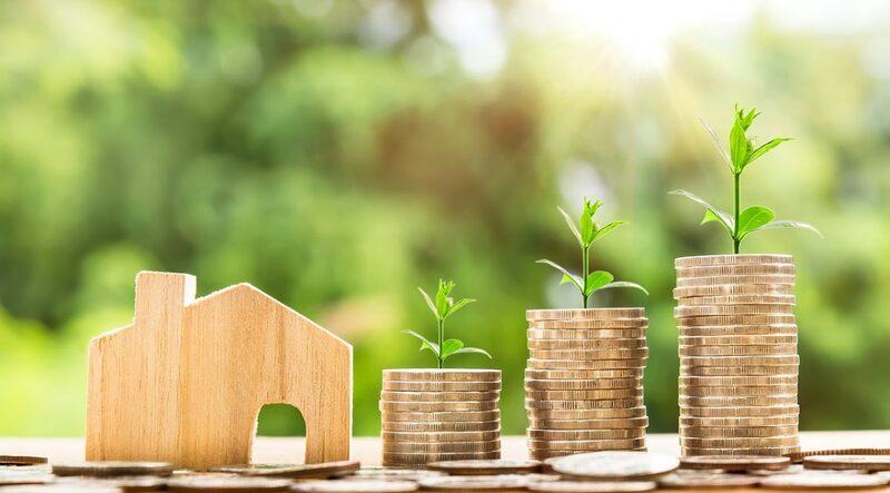 investimenti immobiliari green