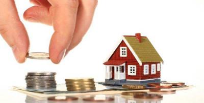 fondi immobiliari patrimonio