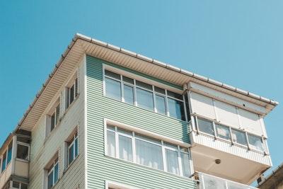 italiani si fidano degli agenti immobiliari