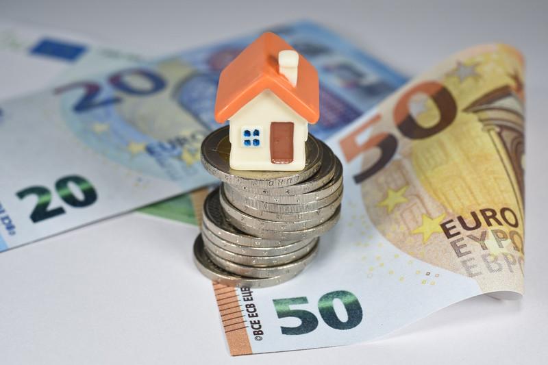 mutui-casa-tassi-bassi
